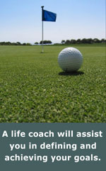 business article - many aspects and benefits of coaching